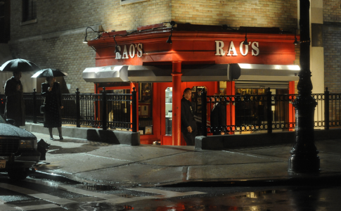 Inside Rao's New York - Part 1